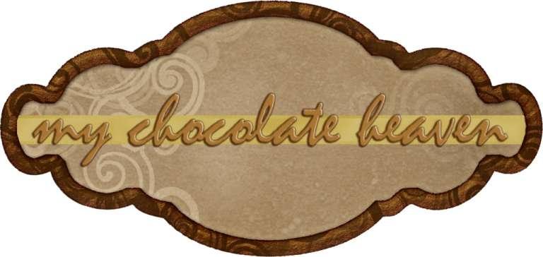 MY-CHOCOLATE-HEAVEN