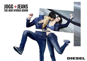 DIESEL-JOGGJEANS-Spring-Summer-15-Advertising-CAMPAIGN_Coppia_double_3