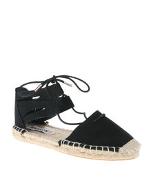 Madison Espadrille from Zando